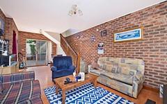 5/75 Hill Street, Port Macquarie NSW