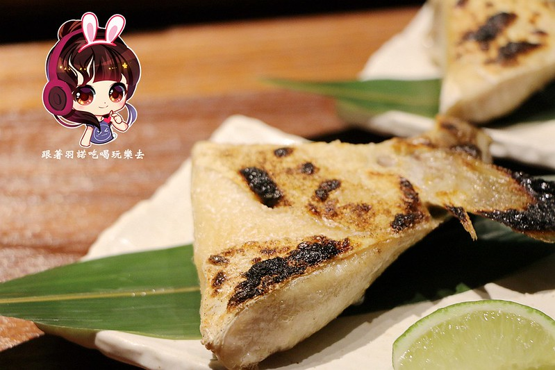 鮨一Sushi ichi日本料理無菜單料理150