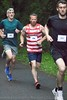 IMG_7314 (richie_deane1970) Tags: fab4 knowsleyharriers running
