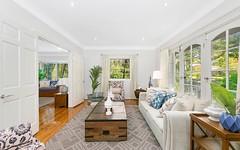 33 Gleneagles Avenue, Killara NSW