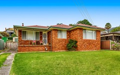 23 Athol Street, Woonona NSW