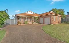 81 Alexander Street, Bligh Park NSW