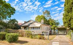 145 Piper Street, Tamworth NSW