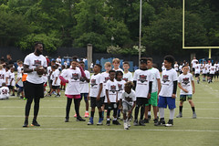 """2018-tdddf-football-camp (131) • <a style=""""font-size:0.8em;"""" href=""""http://www.flickr.com/photos/158886553@N02/40615579750/"""" target=""""_blank"""">View on Flickr</a>"""