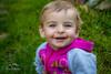DSC_ (Anes Trebinjac) Tags: nikon d7500 18140mm portrait baby beba nature smile smjeh kind lachen dijete ilijaš bosna hercegovina bosnien osmjeh smiling lächeln vrt garten garden