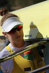 032A6614.jpg (shoelessphotography) Tags: rowna circ australianwomensquad womensquad genevieve rowing rowingaustralia caitlin olly