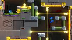 Mega-Man-11-300518-009
