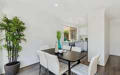 5/68 Selway Road, Brentwood WA
