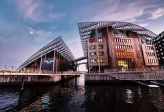 The Astrup Fearnley Museum (jonarnefoss2013) Tags: norge fujifilmxt2 xt2 norway visitoslo oslo