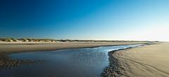 Tidal Creek / Langeoog (jkiter) Tags: deutschland langeoog meer strand priel küste dünen natur landschaft nordsee gewässer germany landscape nature outdoor coast northsea sea tidalcreek waters