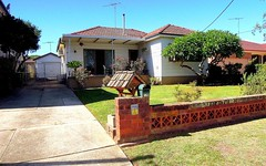 19 Baldi Avenue, Panania NSW