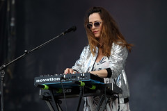 "La Bien Querida - Primavera Sound 2018 - Viernes - 5 - M63C6098 • <a style=""font-size:0.8em;"" href=""http://www.flickr.com/photos/10290099@N07/40704254780/"" target=""_blank"">View on Flickr</a>"
