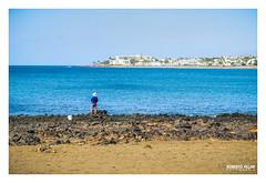 Puerto del Carmen - G16 2018-3046b (ROBERTO VILLAR -PHOTOGRAPHY-) Tags: photografikarv lzphotografika lanzarotephotográfika imagenesdelanzarote fotosdelanzarote photobank puertodelcarmen mejorconunafoto canong16