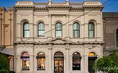 402/297 Clarendon Street, South Melbourne VIC