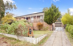 11 Standbridge Place, Spence ACT