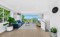 4 Ettalong Street, Wheeler Heights NSW