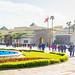 2018-03-01_Casablanca__7R31548_251