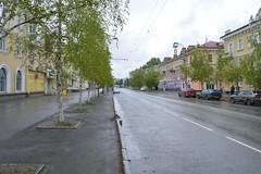 006_Kurgan_20180603 (eurovaran) Tags: russia kurgan курган