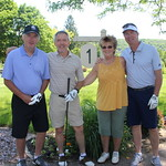 "NAA Decorah Golf Outing 2018<a href=""//farm2.static.flickr.com/1725/40841919940_c028a8ec44_o.jpg"" title=""High res"">∝</a>"