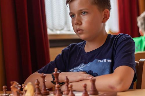 Gambit Broumov (09 06 2018)-183