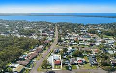 105 Laelana Avenue, Halekulani NSW