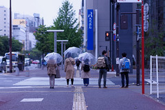 Fukuoka (Henri Koga) Tags: henrikoga zeisscameralenses sonnartfe1855 fukuoka japan sonyalpha sonya7