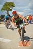 Ducross (DuCross) Tags: 2018 290 bike ducross fuentidueña la tricross