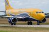 ASL Airlines France / B737 / F-GZTD / LFRS (_Wouter Cooremans) Tags: nte nantes spotting spotter avgeek aviation airplanespotting asl airlines france b737 fgztd lfrs aslairlinesfrance