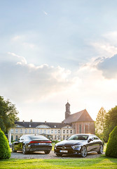 _JOS3179 (jos_2001) Tags: valkenburg limburg netherlands cls350 audi a7 geoffroy libert