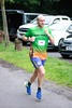 IMG_7631 (richie_deane1970) Tags: fab4 knowsleyharriers running