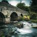 Postbridge Devon. (robdando) Tags: nikon lee bigstopper longexposure devon bridge river uk