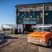 Chevrolet Apache @ Mikkeller Baghaven