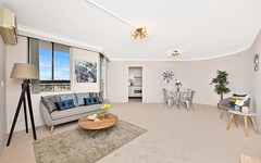 8H/8-12 Sutherland Road, Chatswood NSW