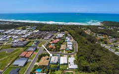 4 Whitewater Place, Sapphire Beach NSW