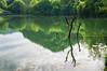 Lac de Saint-sixte (dimz2607) Tags: lac étang isère merlas saint sixte