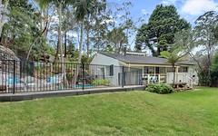 25 Allworth Drive, Davidson NSW
