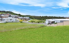 Lot 509 Whimbrel Avenue, Lake Heights NSW