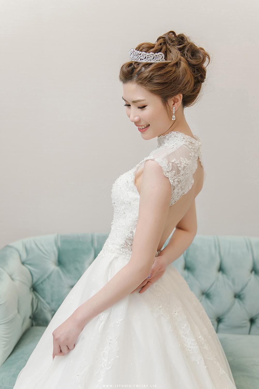 婚攝 台北婚攝 婚禮紀錄 婚攝 推薦婚攝 格萊天漾 JSTUDIO_0137