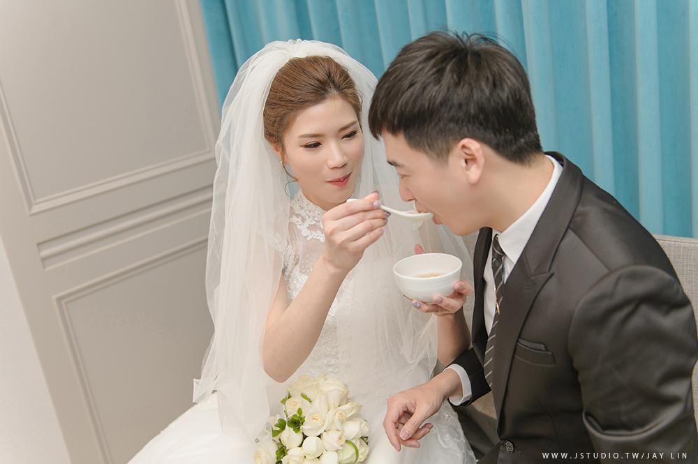 婚攝 台北婚攝 婚禮紀錄 婚攝 推薦婚攝 格萊天漾 JSTUDIO_0125