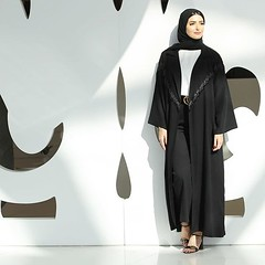 #Repost @haneenalsaify • • • Eid look 3 : The coat abaya you can style it for travel look 👌😍 بتنفع العبايه للسفر @fashionby_sk . #subhanabayas #fashionblog #lifestyleblog #beautyblog #dubaiblogger #blogger #fashion #shoot #fashiondesign (subhanabayas) Tags: ifttt instagram subhanabayas fashionblog lifestyleblog beautyblog dubaiblogger blogger fashion shoot fashiondesigner mydubai dubaifashion dubaidesigner dresses capes uae dubai abudhabi sharjah ksa kuwait bahrain oman instafashion dxb abaya abayas abayablogger