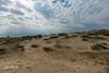 Skies (Leo Kramp) Tags: 2018 flickr loweproflipside300awii natuurfotografie landscape landschap accessoires waterleidingduinen noordwijk zuidholland nederland nl