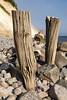 Cape Arkona, Rügen (unukorno) Tags: putgarten mecklenburgvorpommern deutschland kaparkona rügen coast balticsea ostsee chalkcliffs kreideküste kreidefelsen steilküste stones beach