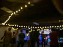 lights_and_dancers-2_MaxHDR_Contrast_Dehaze (old_hippy1948) Tags: lights