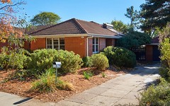 33 Officer Crescent, Ainslie ACT