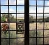 Casa de JP (Strollin' Dolin) Tags: newmexico roswell ancho arizona winslow holbrook internationalufomuseum rt66