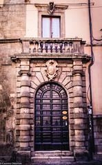 Antico palazzo (SDB79) Tags: sulmona abruzzo antico architetura arte cultura borgo