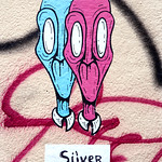 Pasted paper by Süyer [Lyon, France] thumbnail