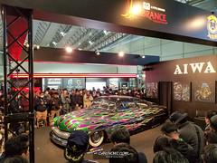 Tokyo-Auto-Salon-2018-