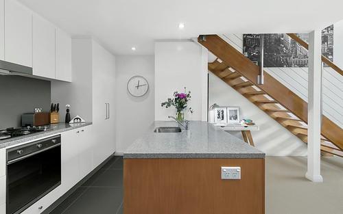 331/357 Glenmore Rd, Paddington NSW 2021