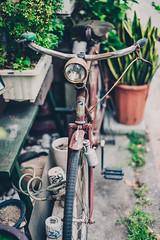 20170501-DSC04368 (Edge Lee) Tags: a7ii a7m2 a72 a7 55mm test bike street streetshot streetsnap sony fe55za